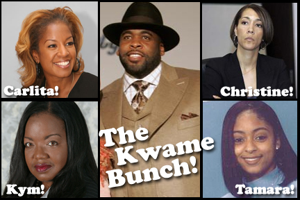 thekwamebunch