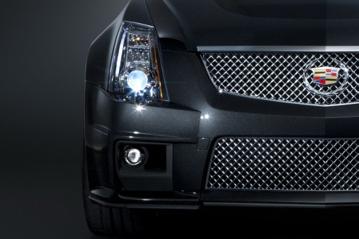 2011-Cadillac-CTS-V-Coupe-Black-Diamond-152