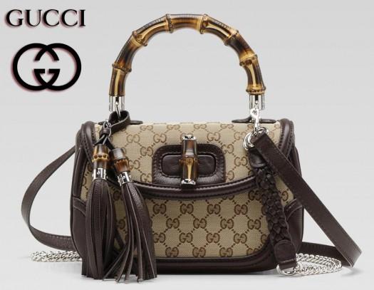 Bamboo-Gucci-Handbag