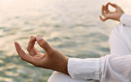 meditation-techniques