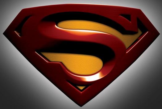 superman-logo-wallpaper