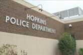 True Story: The Dirty Deviant Deeds Of The Hopkins Minnesota Police! – The LanceScurv Show