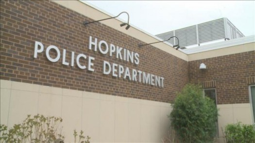 True Story: The Dirty Deviant Deeds Of The Hopkins Minnesota Police! - The LanceScurv Show