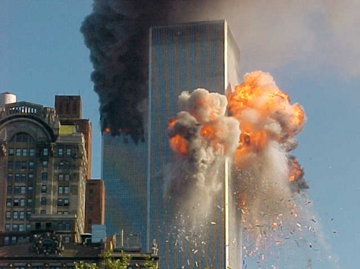 World-Trade-Center-Attack