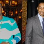 What Makes Dwayne Wade & Ludacris Different From Any Other Man?