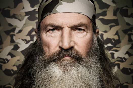 phil-robertson-duck-dynasty3