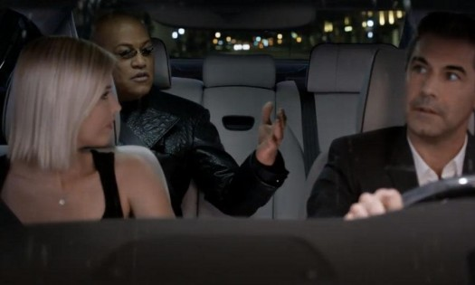 Laurence-Fishburne-as-Morpheus-in-Kia-K900-ad