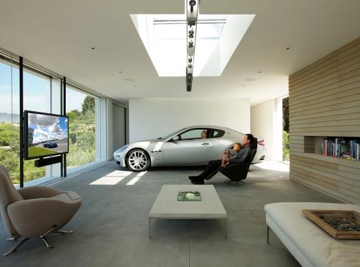 Dream-Garage-for-a-Dream-Car-01