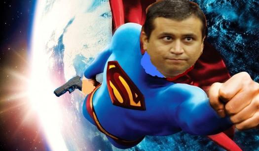 Super_Zim