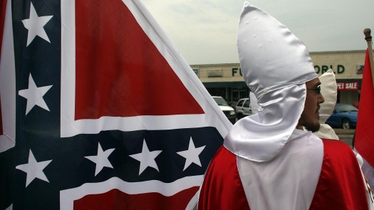 kkk-confederate-flag-16x9