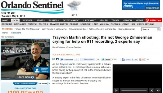 orlando-sentinel-screen-grab-2