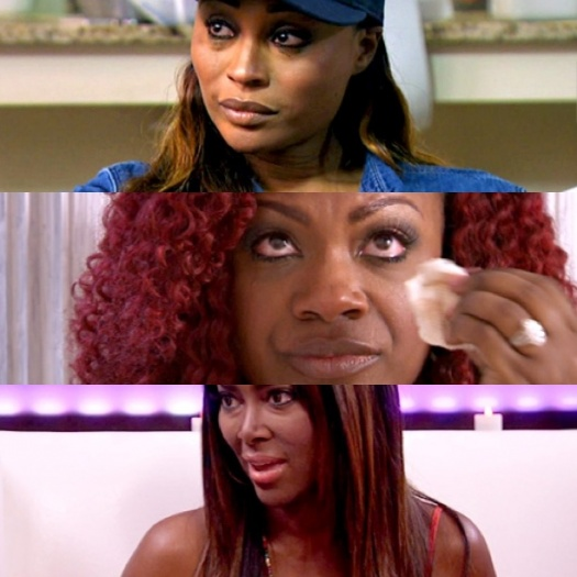 real-housewives-of-atlanta-season-6-episode-2-the-jasmine-brand