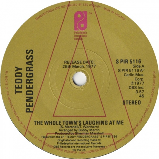 teddy-pendergrass-the-whole-towns-laughing-at-me-1977-3