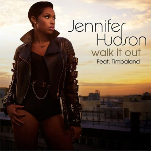 Jennifer-Hudson-ft.-Timbaland-Walk-It-Out