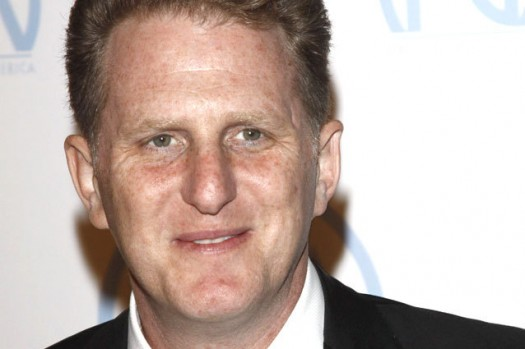 Michael Rapaport is pissed at Spike Lee's feelings on Gentrification