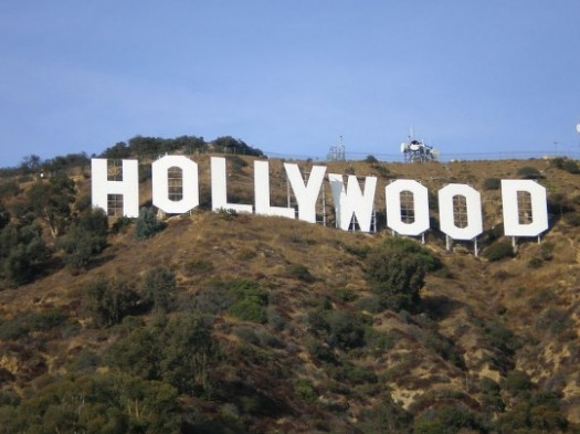 Hollywood_Sign Sharpton