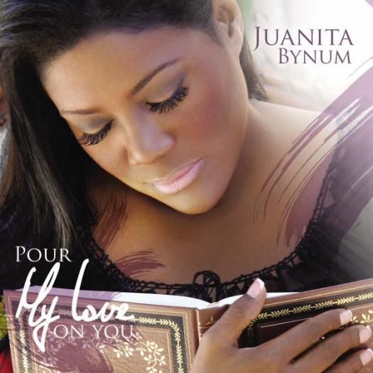 Juanita Bynum Homosexuality