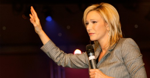 The Final Word On The Pastor Paula White Scandal: The Truth Finally Comes To Light! - The LanceScurv Show
