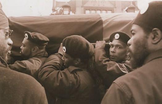 khalid_muhammad_s_funeral