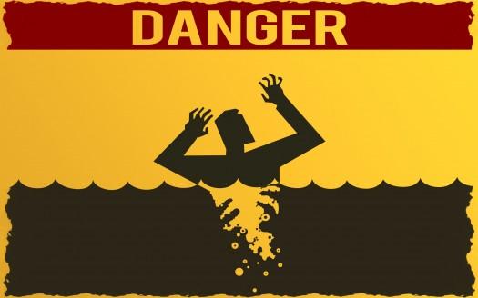 Danger Acid - Gift