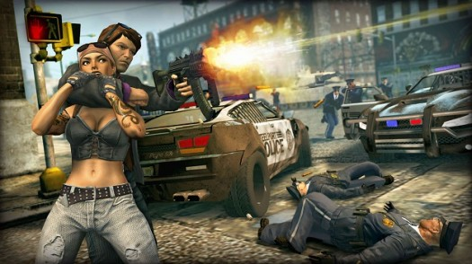 Violent-Video-Games