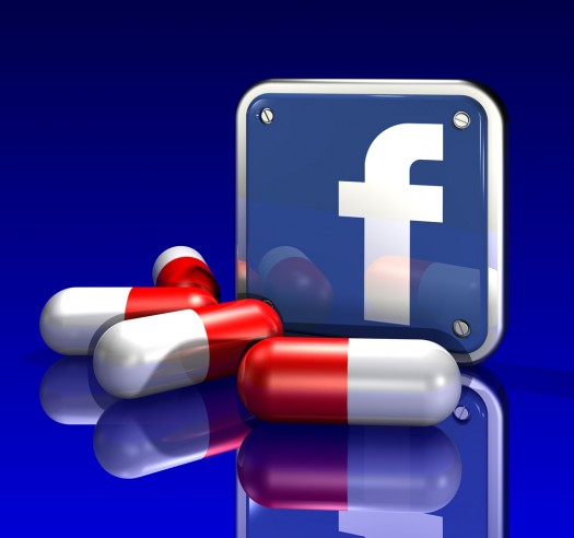 facebook_addiction
