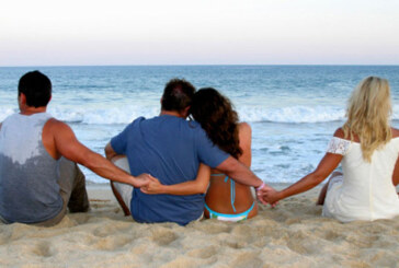 Are Open Relationships At Least Worth A Try? – The LanceScurv Show