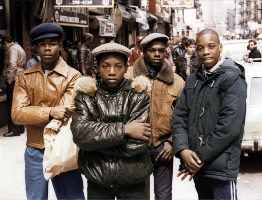 jamel-shabazz-back-in-the-day-old-street-photographs
