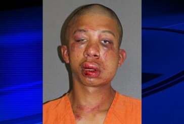 The Dad Who Beat Down Child Molester Raymond Frolander Should Get The Father Of The Year Award!