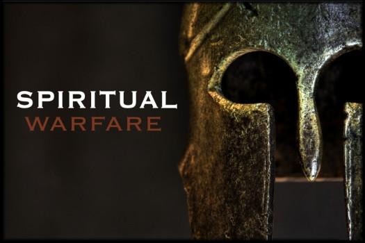 spiritual-warfare-logo-peace