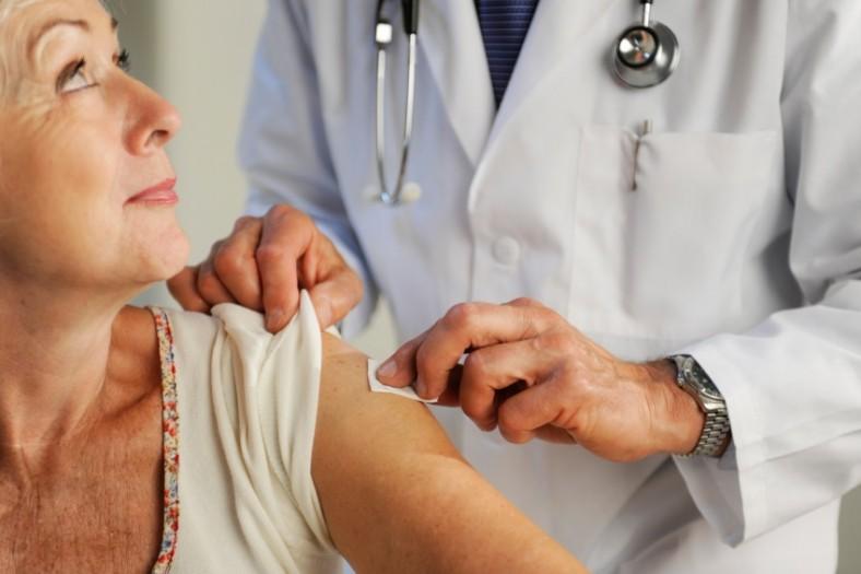 Healthy - Medical Treatments