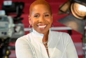 34 Kids With 17 Women? Let's Talk About Deadbeat Jay Williams On Iyanla Vanzant!