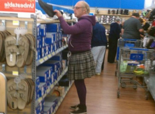 People Of Walmart 2 Lancescurv Bold Raw Amp Uncut