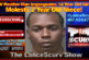 HIV Positive Man Impregnates 14 Year Old Girl & Molests 2 Year Old Niece! – The LanceScurv Show