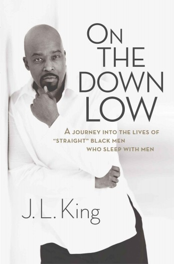 J.L. King - On The Down Low - AIDS