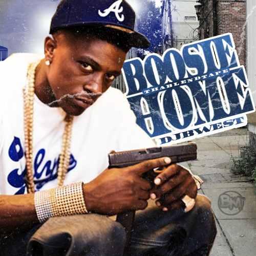 Lil-Boosie-boosiehome-mixtape-2014