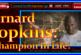 Bernard Hopkins: A Champion In Life!