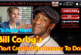 Michelle Hurd: Bill Cosby's Most Creditable Accuser To Date? – The LanceScurv Show
