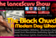 The Black Church: A Modern Day Whore? – The LanceScurv Show