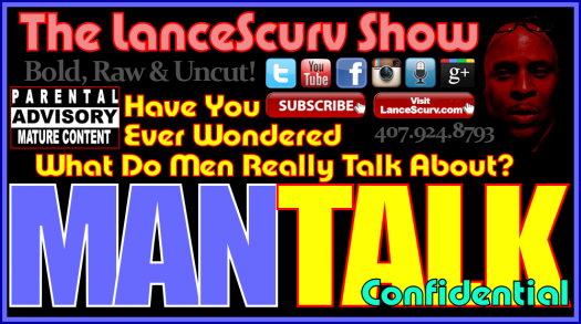 ManTalk Graphic