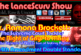 Dr. Ramona Brockett On The Right Of Gays To Marry At The Expense Of Blacks Loss Of Voting Rights! – The LanceScurv Show