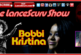 The Bobbi Kristina Tragedy: The Profit Driven Media Whores Are Salivating! – The LanceScurv Show