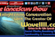 An Enlightening Conversation With The Creator Of Wave1111.com – The LanceScurv Show
