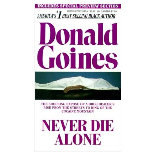 never-die-alone