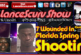 7 Wounded In Florida Spring Break Shooting! – The LanceScurv Show