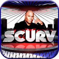 Copyright 2004-2014 ScurvMedia LLC