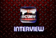 LanceScurv Interviewed By ProfessorCost- The LanceScurv Show