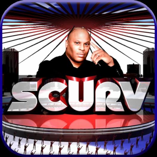 LanceScurv - Bold, Raw & Uncut!