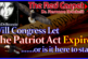 Will Congress Let The Patriot Act Expire; Or Is It Here To Stay? – The Red Carpet