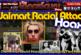 The Texarkana White Woman Walmart Racial Attack Hoax! – The LanceScurv Show
